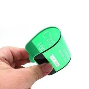 Panzerfolie iPhone 12 Pro | 12 | 10D Keramik Full Cover Schutz-folie-glas Curved
