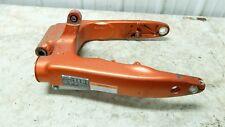 11 Honda VT1300 VT 1300 CX Fury swing arm swingarm
