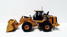 Tonkin Replicas 1/50 scale Caterpillar 972K Wheel Loader Stock #TR10005