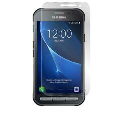 3x Screen Protector for Samsung Galaxy Xcover 2 Foil Clear