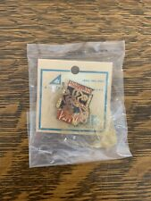125th 2000 Preakness Horse Racing Pimlico Baltimore Lapel Pin Original