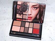 MAC Look in a Box Face Kit ~Sophisticate~ w Linda/Cream Soda Blush HOLIDAY GIFT