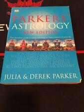 PARKERS ASTROLOGY By Derek Parker