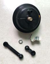 Car Intake Manifold Actuator Repair For A6 A8 Quattro Touareg Phaeton 077198327A