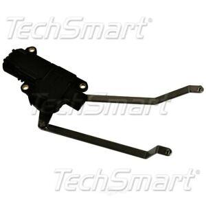 Intake Manifold Actuator  Standard Motor Products  R56003