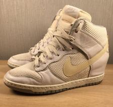 Nike Dunk Sky Hi günstig kaufen   eBay