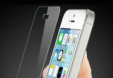 iPhone 6 Bundle Tempered Glass Screen Protector/USB-Lightning Cable FreeShipping