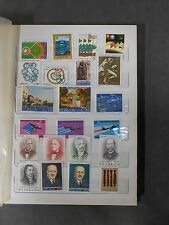 "*Lot of ""22"" Unused Vintage Italia Italy Greek Greece Stamps Stamp Collection"