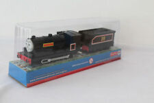 Thomas & friend trackmaster battery train railway engine train DOUGLAS Boxed