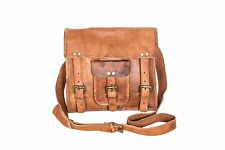 Bag Handbag Shoulder Tote Purse Leather Women Messenger Satchel Crossbody Ladies