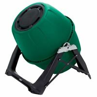 Draper 180l Compost Tumbler 07212