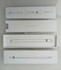 Apple 1st Generation Pencil - Pristine Boxed Condition