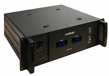 Furman P-3600 AR Global Voltage Regulator / Conditioner.  U.S Authorized Dealer