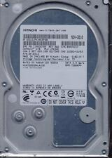HUA722020ALA330 MLC: jpk34e P/N: 0f10312 Hitachi 2TB SATA C3-01