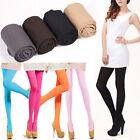Lovely Women Girls Pantyhose Nylon Tights Velvet Stockings Seamless Pantyhose