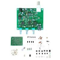 DIY KITs  2019 Airband  118-136MHz AM Radio Receiver Aviation Band Receiver