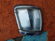 TOYOTA 4 RUNNER 94 DRIVER FRONT INDICATOR 355290