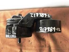 OEM Cummins B5.9L 12V Diesel Engine Dayco Belt Tensioner Pulley Part# 3912254