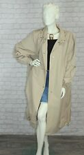 Imper Trench Coat   T4 - 42/44 - XL