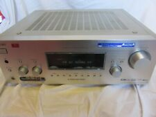SONY FM/AM Receiver STR-DB2000 'Please Read'