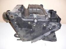 Caja de aire Yamaha moto 660 XTX 04-05 5VK Segunda mano filtro entrada toma ad
