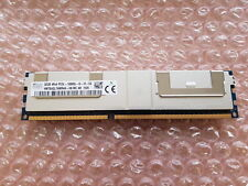 2x 32GB 64GB DDR3 ECC RAM für Apple Mac Pro 4,1 5,1 1333 Mhz PC3-10600R