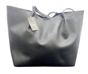 Designer Extra Large Bags Handbags