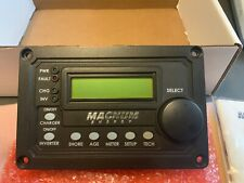Magnum Energy Inverter Remote ME-RC