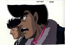 Anime Cel Hajime no Ippo / Fighting Spirit  #102
