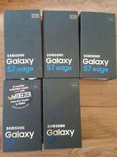 Samsung Galaxy S7 Edge 32GB SM-G935F x3 2x 930 último modelo