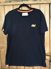 TEE SHIRT VINTAGE SUPERDRY  TAILLE XXL (46)
