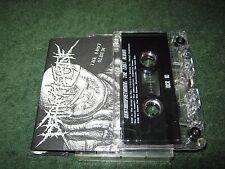 Death Amphetamine - The Lost Album (cassette) deathamphetamine