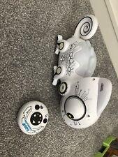 Silverlit Robo Chameleon RCX-01 Remote Controlled Pet Toy