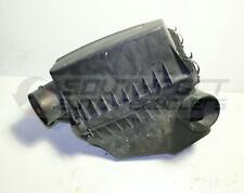 FORD TERRITORY AIR BOX AIR CLEANER, SX-SY MKII, 4.0, 05/04-04/11 *0000020298*