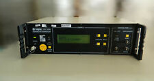 Polytec OFV-3000 Laser Vibrometer Controller