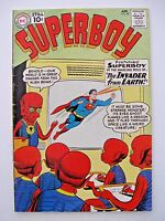 Superboy #88 in VG/FN Condition