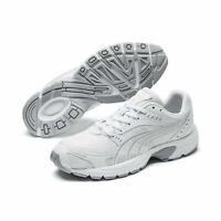 PUMA Men's Axis Sneakers