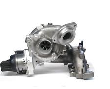 Audi A1 1.6 TDI 5439 988 0136 03L253056D 105hp CAYA Turbocharger Turbo