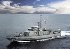 HMAS BUNBURY -  LIMITED EDITION ART (25)