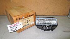 1995-1997 Mercury Mystique Fog Light with bracket F8RZ-15200-AA