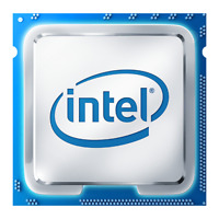 INTEL Core 2 Quad Q6600 / 4x 2,4 GHz / LGA 775 / 8MB Cache / Quad Core CPU