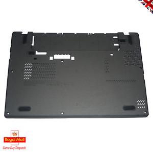 New Original OEM Lenovo ThinkPad  X240 X250  Base Cover 04X5184   AP0SX000I00
