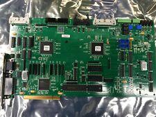 Vutek QS3220 Controller Board 45080879