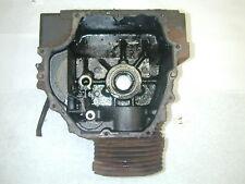 Craftsman Tecumseh 14HP OH140 143-680012 OEM Engine - Block