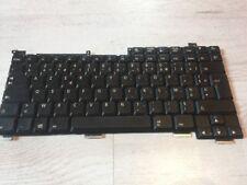 Clavier Hp Omnibook Xe3 MP-99886F0-698