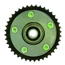 Engine Variable Timing Sprocket Left Aisin VCB-011