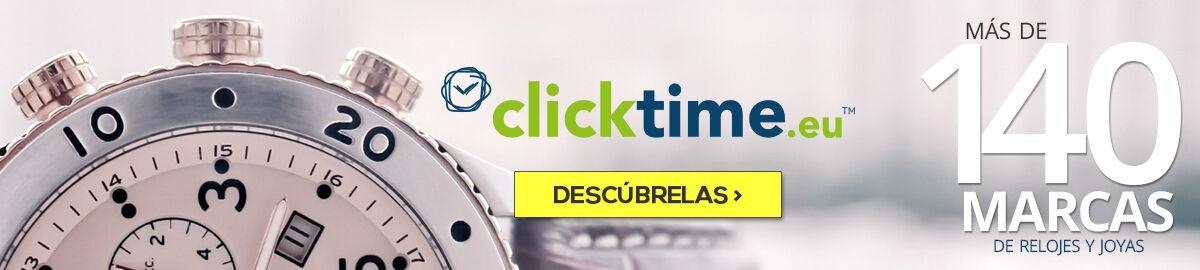 Clicktimeeu