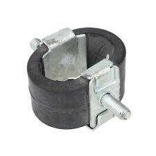 Gummistreifen, Abgasanlage 4MAX 0219-14-0097