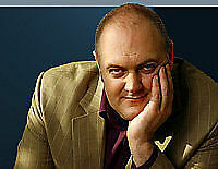 Dara O'Briain - Boxset (DVD, 2011, 3-Disc Set, Box Set)