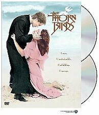 The Thorn Birds - 2 x DVD